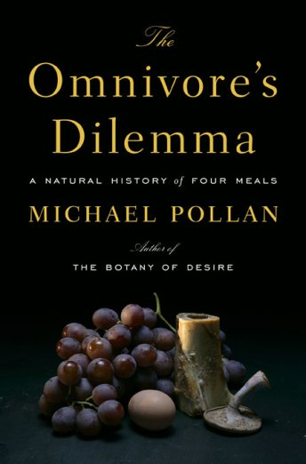 Omnivore'sDilemma
